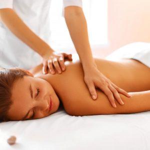 massage nijmegen