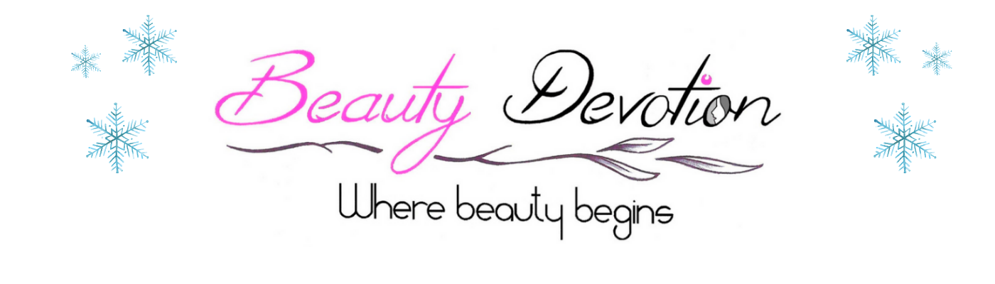 Beauty Devotion