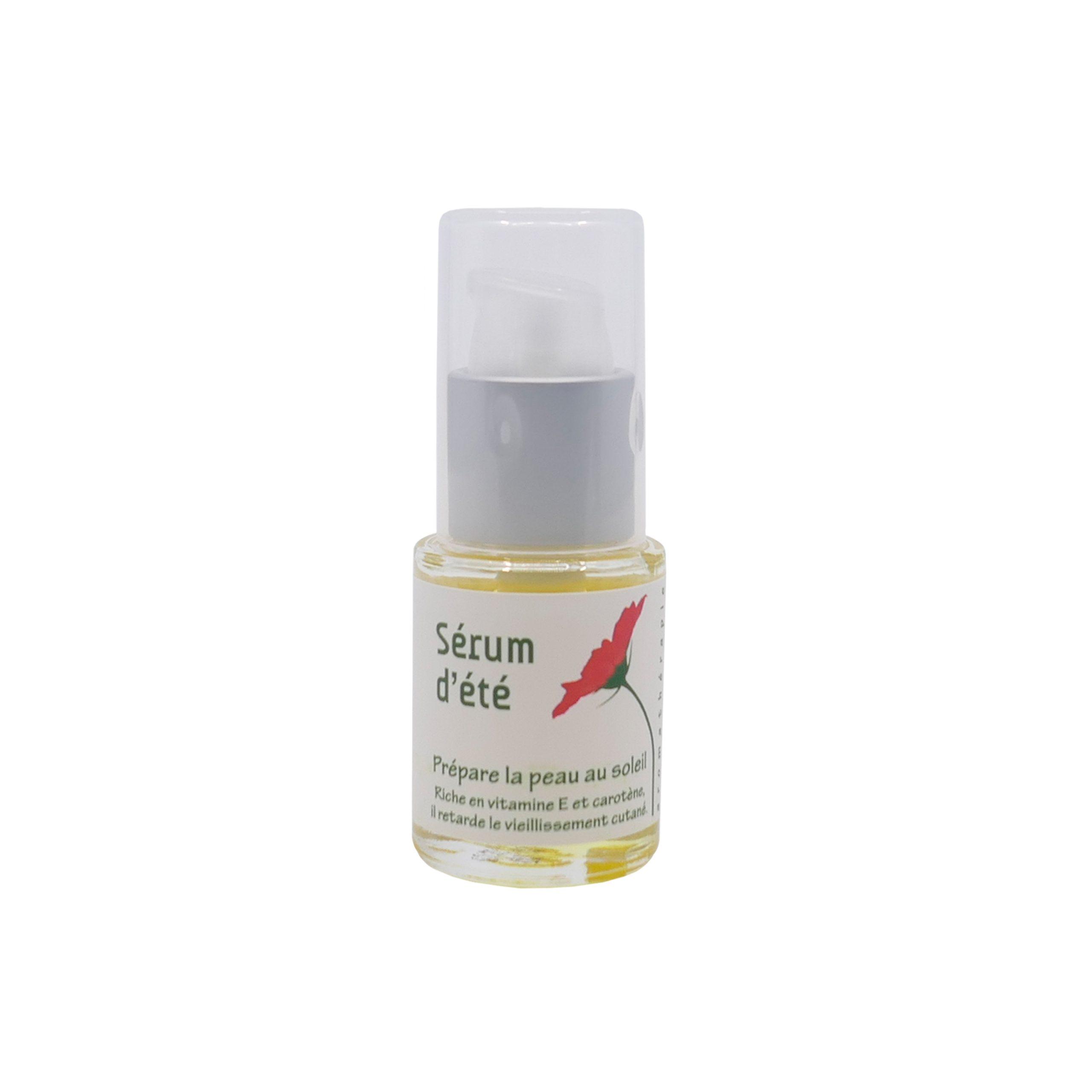 Serum - antioxidant Image