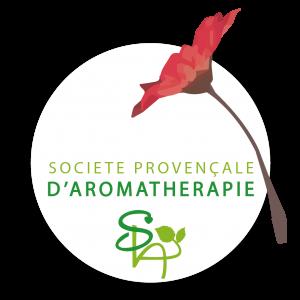 Société Provençale d'Aromathérapie